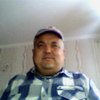 АГАМУРАТ АМАНДУРДЫЕВ, 49, г.Гарабекевюл