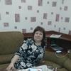 Елена, 42, г.Ангарск