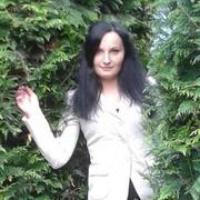 Elena 38 лет (Дева) Рига