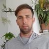 Николай Макаров, 32, г.Севастополь