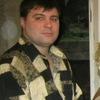 Vova, 38, Slantsy