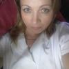 лора, 47, г.Москва