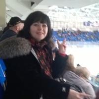 ТАТЬЯНА, 48 лет, Скорпион, Нижний Новгород