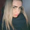 Алінка, 30, г.Ровно
