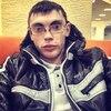 Геннадий, 28, г.Воронеж