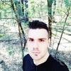 Андрец, 23, Славутич