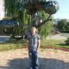 вова, 41, г.Уварово
