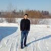 Миша Наимов, 22, г.Шелехов