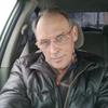 Александр, 46, г.Петрозаводск