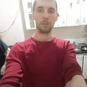 Денис Мостовенко 34 Хабаровск