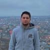 cavo, 19, г.Баку