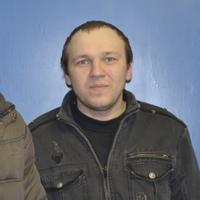 юрашик, 36 лет, Рак, Красноярск