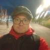 Антон, 41, г.Красноярск
