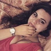 Yulia, 23, г.Тернополь