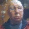 Алексей Чвягин, 54, г.Гатчина