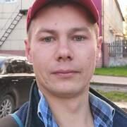 Александр, 29, г.Нелидово