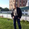 Дмитрий, 39, г.Рязань