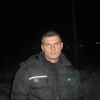 олег, 42, г.Щигры