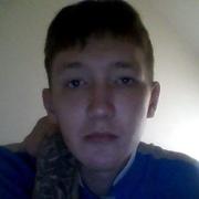 Алексей 29 Уфа