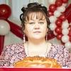 Людмила, 46, г.Коркино