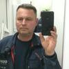 Максим, 52, г.Бонн