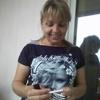 Ксюша, 45, Маріуполь