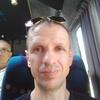 Vitaliy, 40, Kyiv
