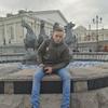 Сергей, 21, г.Истра