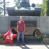 Владимир, 39, г.Нижнегорский