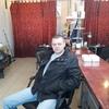 александр, 42, г.Армавир