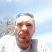 Viktor 42 года (Весы) Владивосток