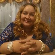 Олеся, 36, г.Братск