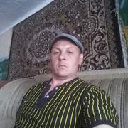 Вадим 40 Горно-Алтайск