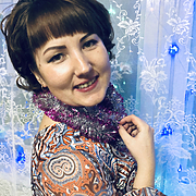 Дарья, 28, г.Кольчугино
