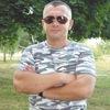 Алексей, 43, г.Липецк