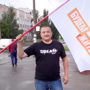 Илья Костромской 33 года (Дева) Кострома
