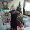 Ирина, 44, г.Ейск
