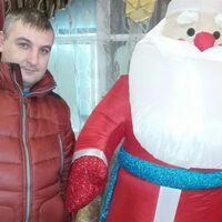 Сергей, 37 лет, Рак, Томск