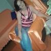 Irina, 38, г.Ельск