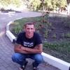 Алексей, 34, г.Губкин