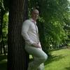 Nikolya, 36, г.Енакиево