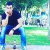 mirza, 28, г.Баку