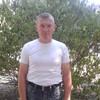 Василий, 52, г.Луцк
