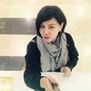 Salima, 39, г.Астана
