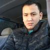 Жасик, 26, г.Кзыл-Орда