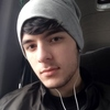 Яшка, 18, г.Баку