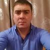 Сергей Сергеевич, 36, г.Забайкальск