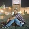 Кирилл, 21, г.Тула