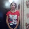 татьяна, 37, г.Кольчугино