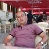 Elmar Musdafayev, 39, г.Баку